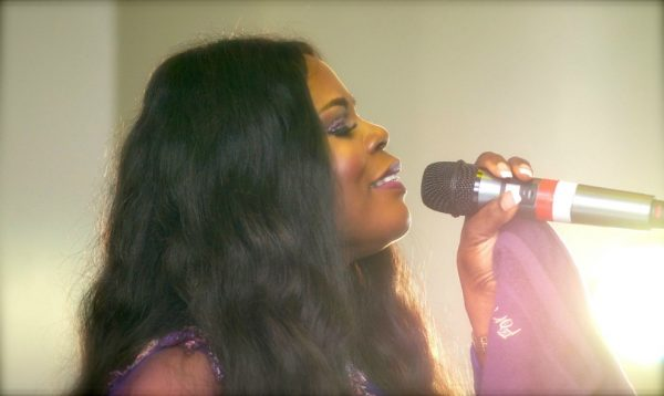 FTG III with Isabella Melodies, London (6)