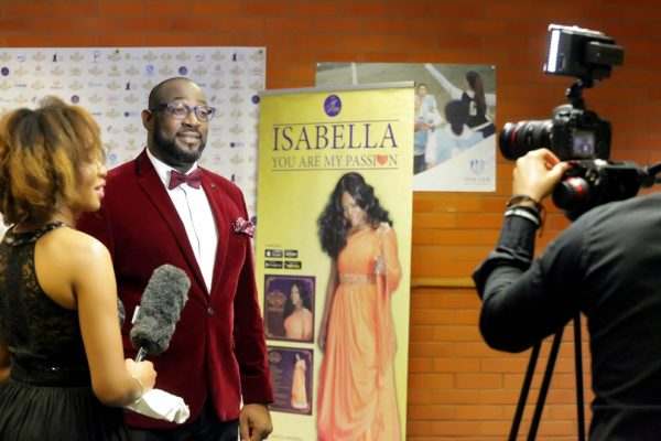 FTG III with Isabella Melodies, London (8)
