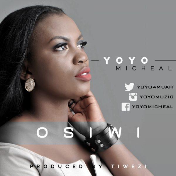 Osiwi - Oyoyo