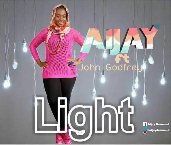 aijay-desmond-light-john-godfrey