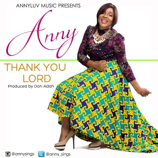 anny-thank-you-lord