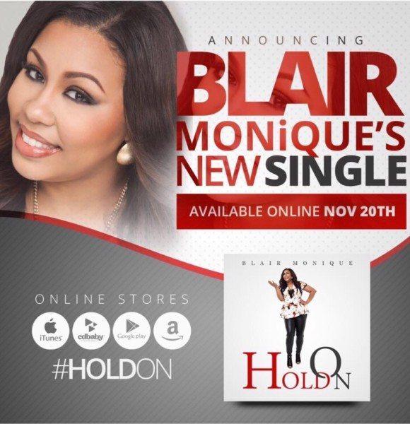 blair-hold-on