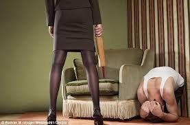 domestic-violence-against-men