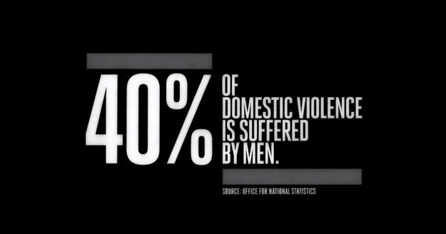 domestic-violence-men