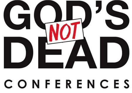 gods-not-dead-conference-2016