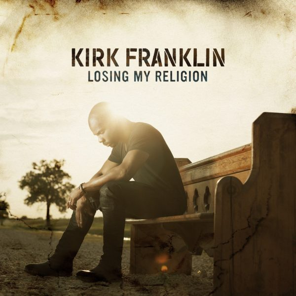 kirk-franklin-album-cover