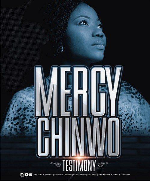 mercy-chinwo-testimony