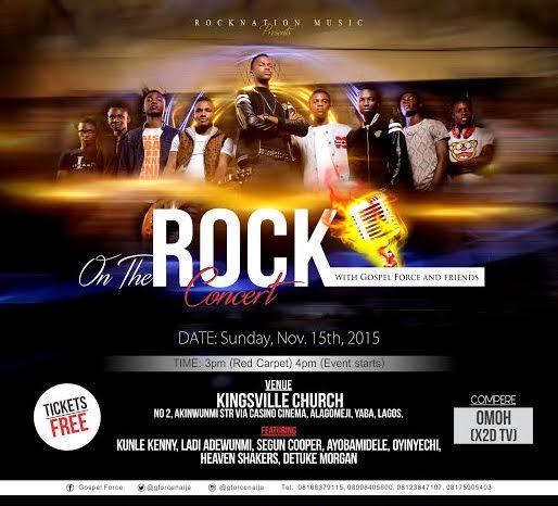 on-the-rock-concert-gforcenaija