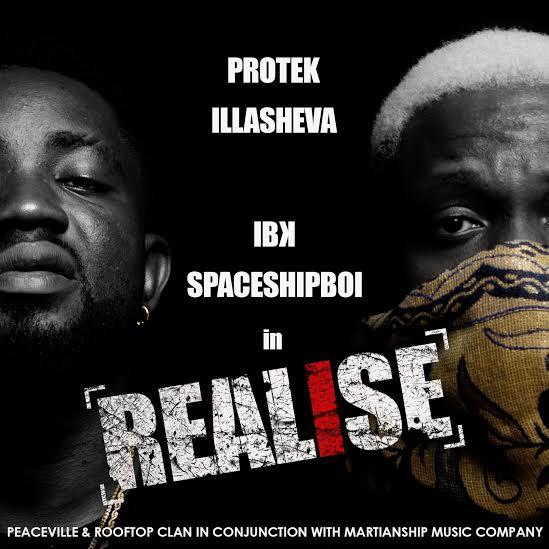protek-ibk-spaceshipboi-realise