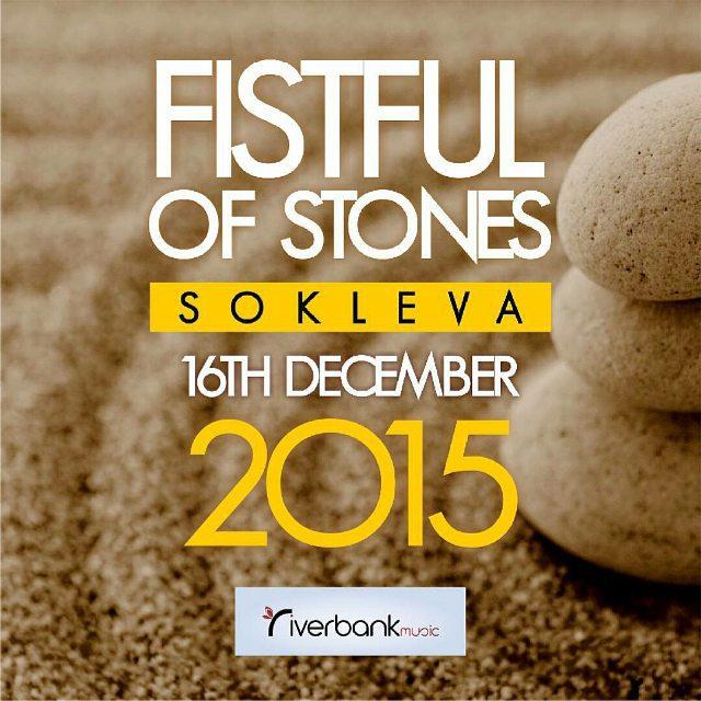 sokleva-fistful-of-stones