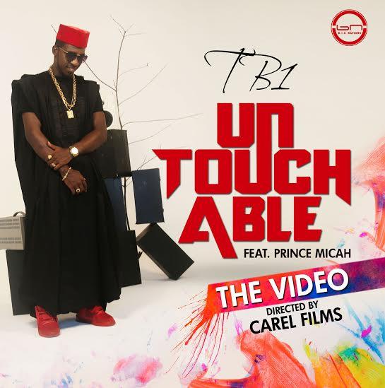 tb1-untouchable-video