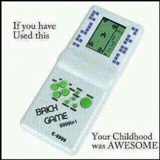 childhood-games
