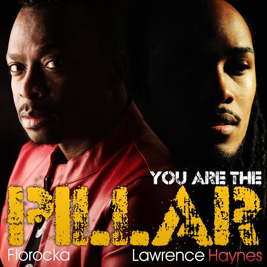 florocka-pillar-lawrence-haynes