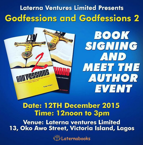 godfessions-book-signing