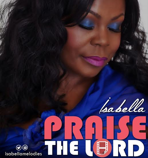 isabella-praise-the-lord