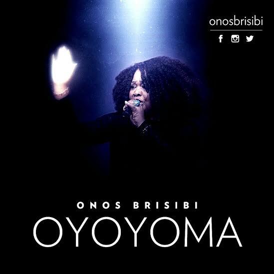 onos-brisibi-oyoyoma