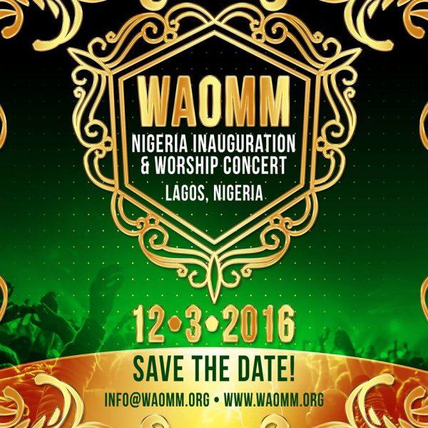 waomm-nigeria-coming-soon