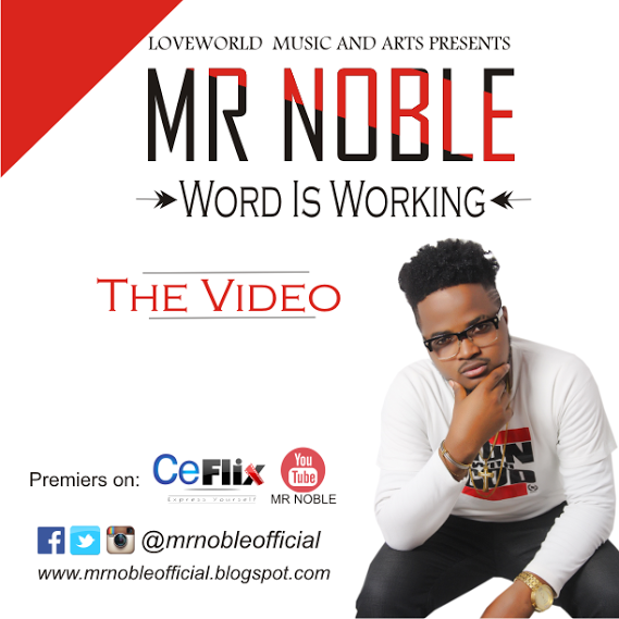 mr-noble-word-is-working-video