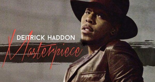 Deitrick-Haddon-Masterpiece-album_cover-e1443454096913-620x330