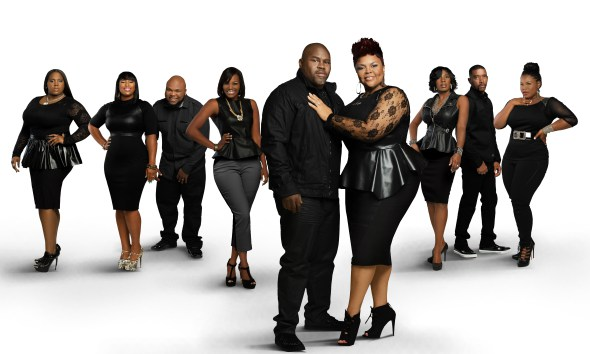 Its-A-Manns-World-TV-show-on-BET-season-2-premiere