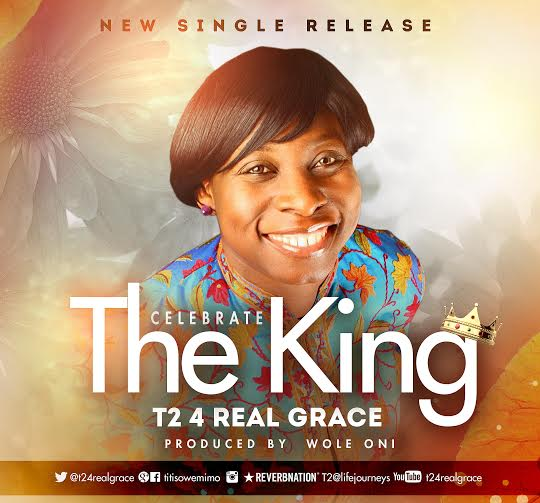 T2 4 Real Grace