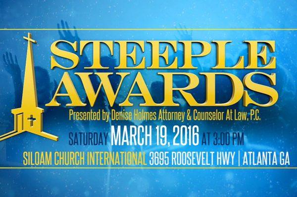 steeple-awards-banner