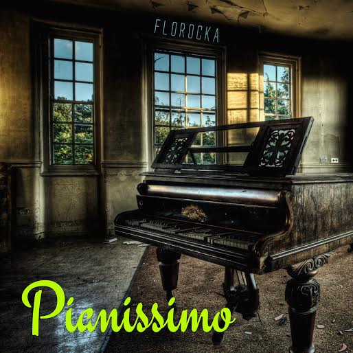 Florocka - Pianissimo