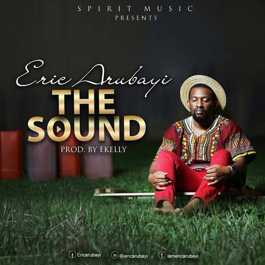 eric-arubayi-the-sound