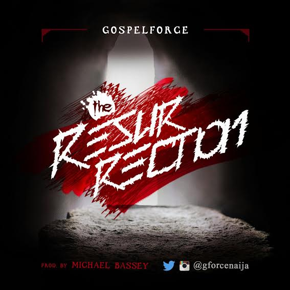 gospel-force-the-resurrection