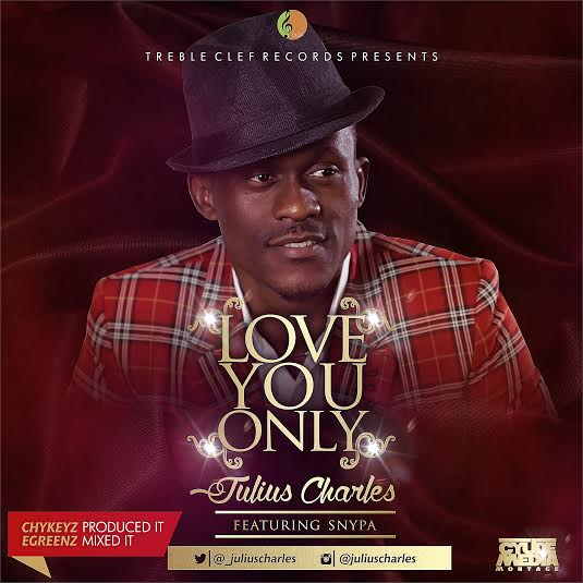 julius-charles-love-you-only