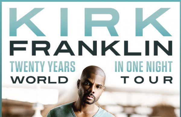 kirk-franklin-20-years-one-night-tour