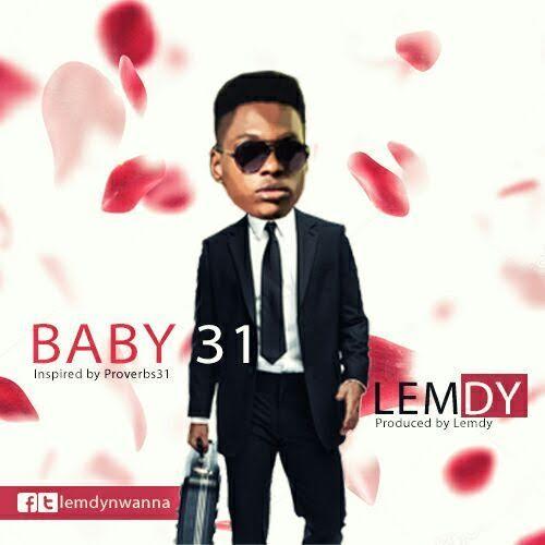 lemdy-baby-31