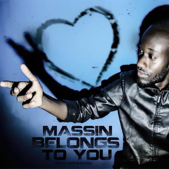 massin-belongs-to-you
