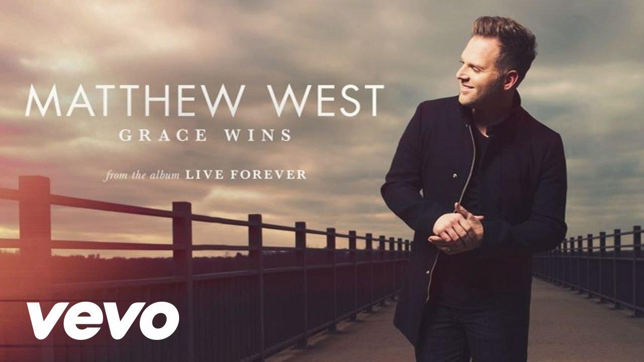 matthew-west-grace-wins