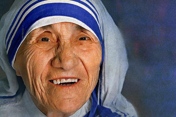 Image: catholicfoodie.com