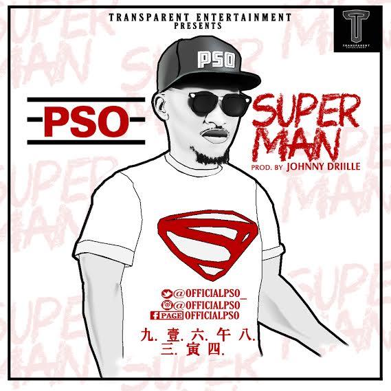 pso-superman