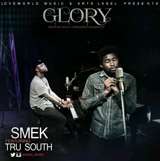 smek-glory-trusouth