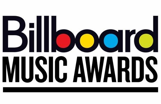 billboard-music-awards-2016