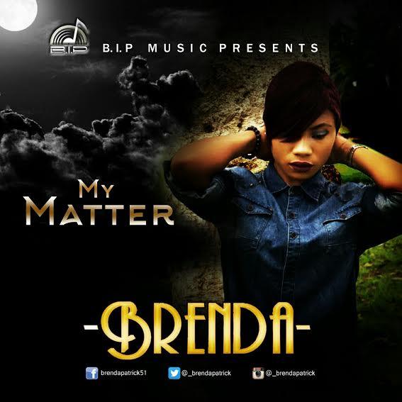 brenda-my-matter