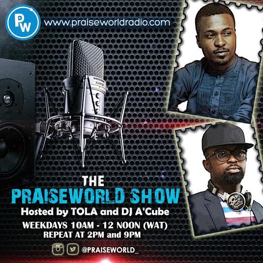 praiseworld-show-2