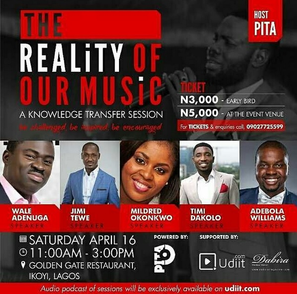 reality-of-our-music-pita