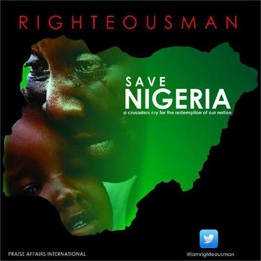 righteousman-save-nigeria