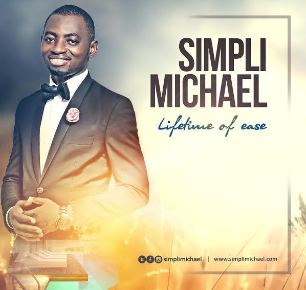 simpli-michael-lifetime-of-ease