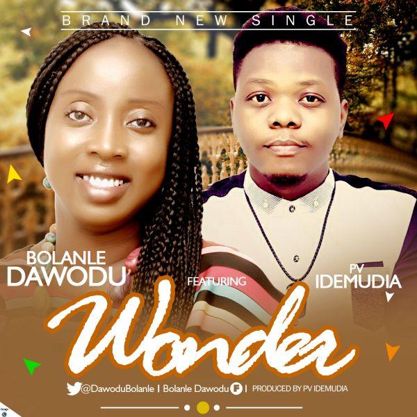 wonder4 (2)
