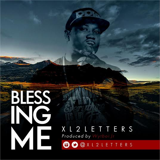 xl2letters-blessing-me