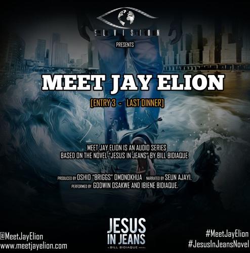 MeetJayElion