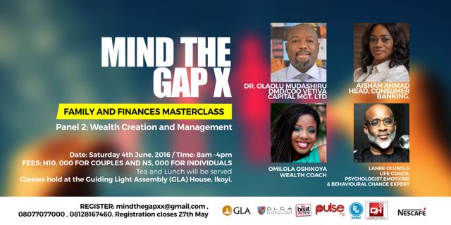 mind-the-gap-2