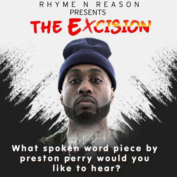preston-perry-excision