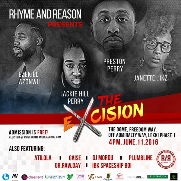 rhyme-and-reason-concert-2