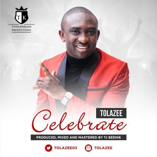 tolazee-celebrate